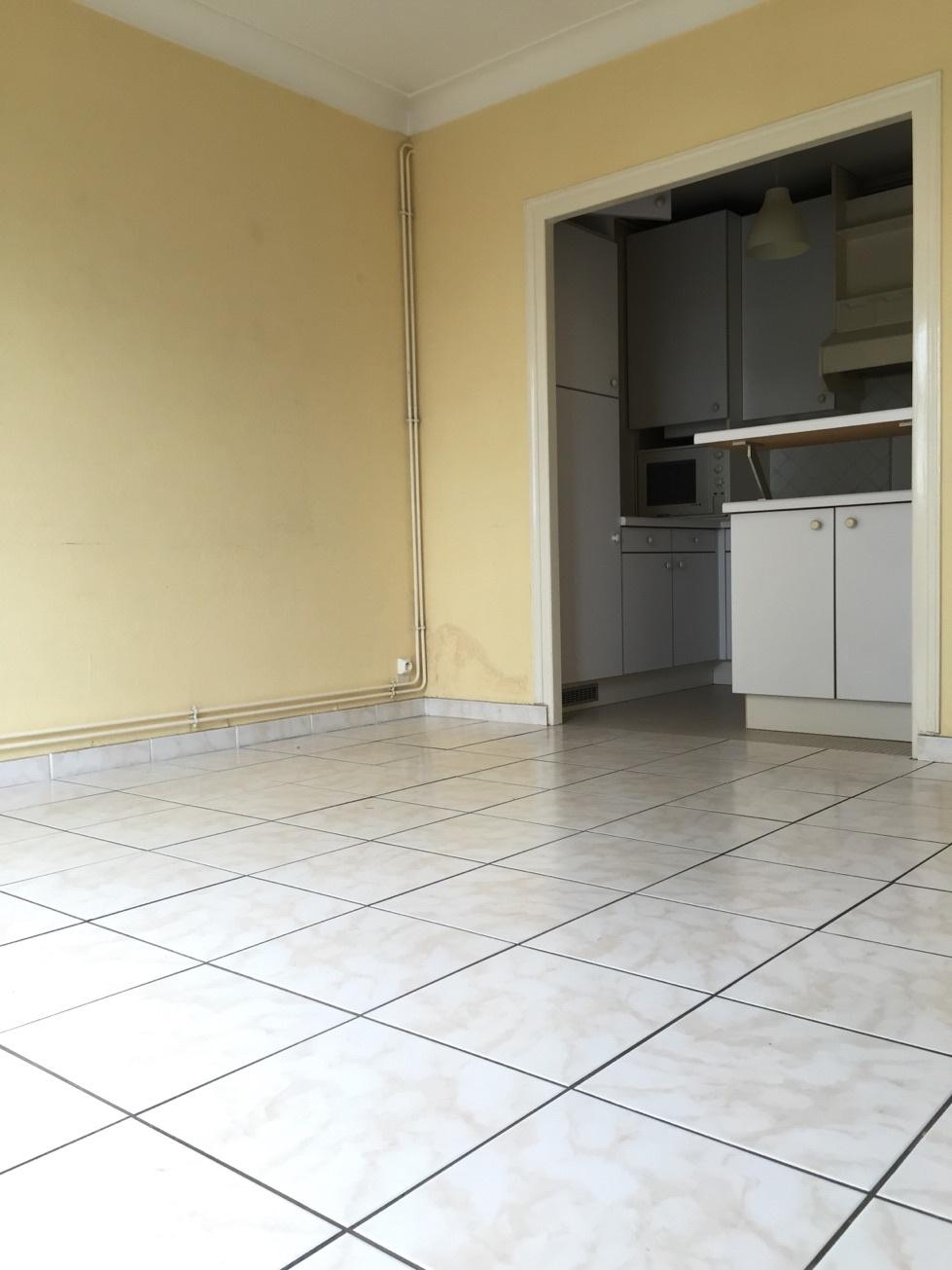 Vente nantes maisons et appartements for Acheter une maison a nantes
