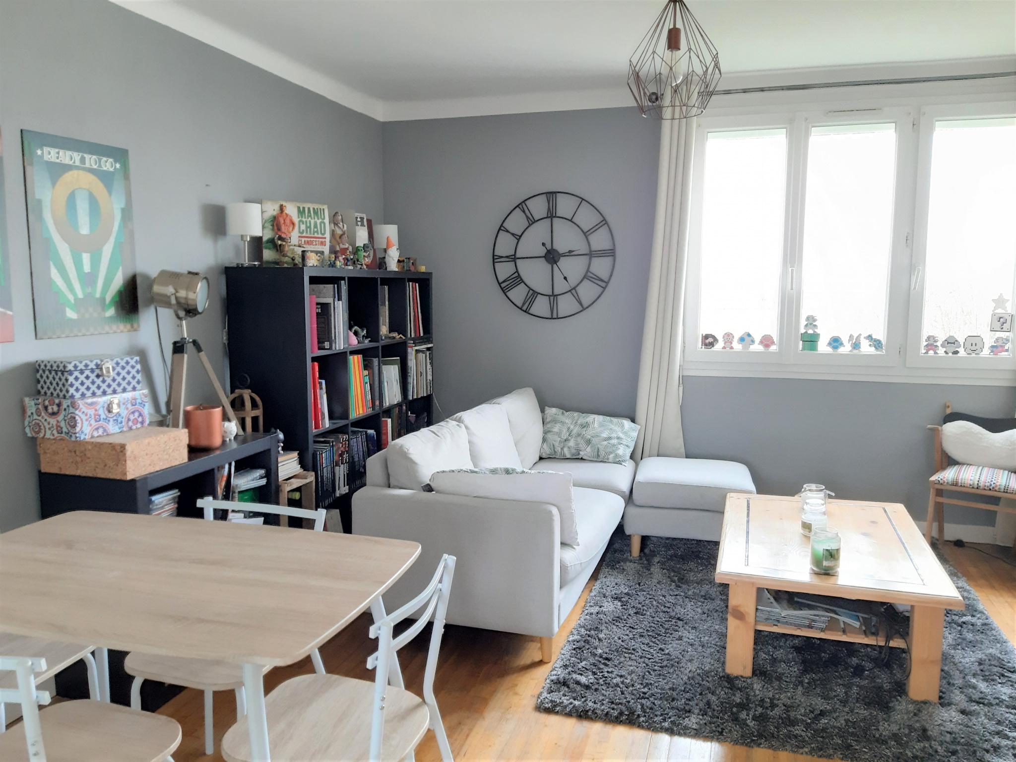 Appartement Avec Jardin Nantes l'immobilier à nantes et environs - twitim immobilier, vente